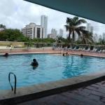 Land Vacation,  Cartagena de Indias