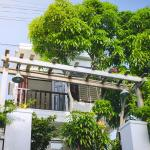 An Bang Ivy Homestay, Hoi An