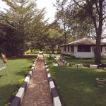 Mwitongo Lodge,  Dar es Salaam