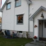 Lofoten holiday home Sydalen,  Sydalen