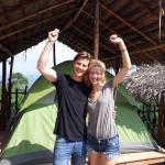 Kandy Eco Camp,  Kandy