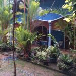 Kitulgala Volunteer Hostel,  Kitulgala