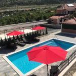Apartments Antonia, Šibenik