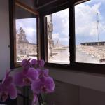 Vista sui Sassi Civico 16,  Matera