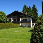Alpen Deluxe Oberammergau, Oberammergau
