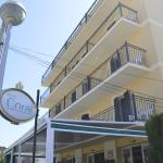 Hotel Coral - Adults Only, Playa de Palma