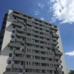 Apartment Sebastian, Constanţa