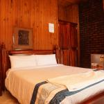 Milano Guest House,  Kampala