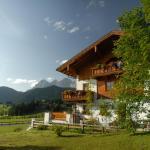 Landhaus Kirchgasser, Ramsau am Dachstein