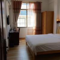Hotel Pictures: Cha Xian Ge Guesthouse, Cangwu