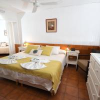 Fotos do Hotel: Hotel La Cabaña del Tío Juan, Jesús María