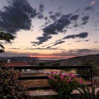 Fotos del hotel: Irene Villa, Polis Chrysochous