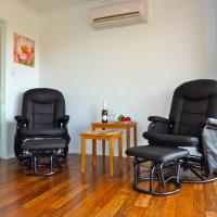Hotel Pictures: Amamoor Homestead Bed & Breakfast and Country Cottages, Amamoor