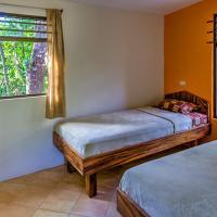 Hotelfoto's: Monte Terras, Tronadora