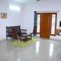Hotel Pictures: Kamalalayam Home Stay, Pondicherry