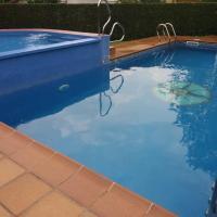 Фотографии отеля: Apartamentos El Cazador, Сан-Висенте-де-Торансо
