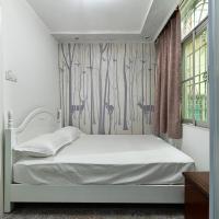 Zdjęcia hotelu: Shiguang Yinji Inn, Xiamen