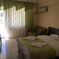 Hotelbilder: Kaptan Otel, Gemicipınar