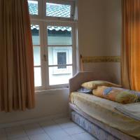 Hotelfoto's: Villa Puncak Resort Tretes No.36, Puncak
