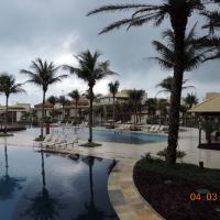 Фотографии отеля: Apto Golf Ville, Акирас