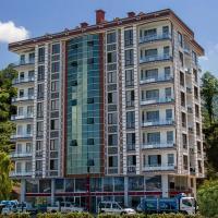 Hotelbilder: Cayeli Kent Apart, Cayeli