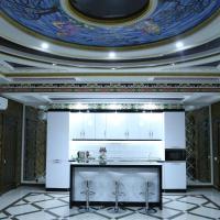 Фотографии отеля: Sunrise Apartments, Душанбе