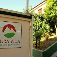 Hotelfoto's: Pura Vida Hosteria, Reyes