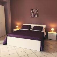 Hotellbilder: Villa Valentino, Giardini Naxos