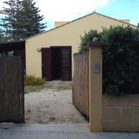 Hotellbilder: Villa Berbaro a due passi dal mare, Marsala