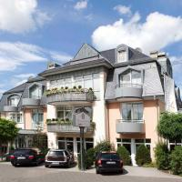 Hotel Pictures: Hotel Tandreas, Gießen