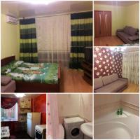 Фотографии отеля: Апартаменты на Кузнецкой 65, Волгоград