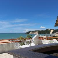 Hotellbilder: Marambaia Apart Hotel, Natal