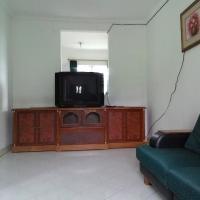 Hotelfoto's: Villa Puncak Resort PRD No.203, Puncak
