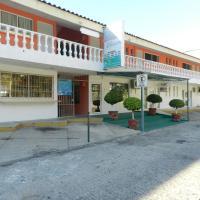 Photos de l'hôtel: Hotel Canaima, Acapulco