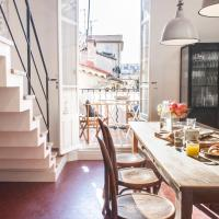 Hotelbilleder: Antibes Rental, Antibes