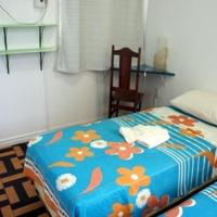 Hotel Pictures: Hostel-Residência B&B, Belém