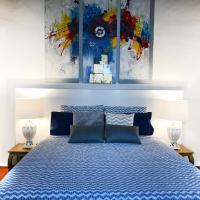 Hotel Pictures: Privilege Menorca Apartment, Mahón