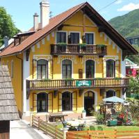 Hotel Pictures: Pension Alte Mühle, Gmünd in Kärnten
