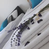 Zdjęcia hotelu: Apartment Nijona, Trebinje