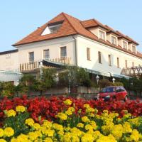 Foto Hotel: Hotel Geier, Bad Schönau