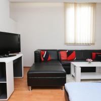 Zdjęcia hotelu: Apartment Centar, Bihać
