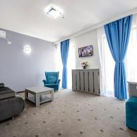 Zdjęcia hotelu: Vila La Mer Mamaia Nord, Mamaja