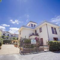 Hotelbilleder: Villa Margherita, Cefalù