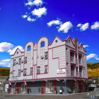 Fotos do Hotel: Urussanga Hotel, Urussanga