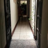 Hotellbilder: Telma's House, Antigua Guatemala