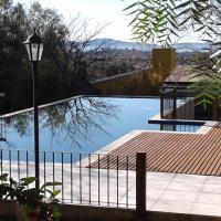 Hotellbilder: Cabaña Pedras Moras, Tanti