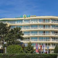 Fotos del hotel: Hotel Wela - All Inclusive, Sunny Beach