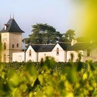 Hotel Pictures: Château Soucherie, Beaulieu-sur-Layon
