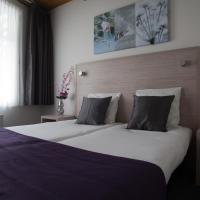 Hotel Pictures: Logement de Keizerskroon, Gouda