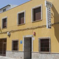 Hotel Pictures: La Posada De Sancho, Tomelloso